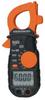 Clamp Meter -- CL2200