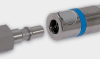 Safety Compressed Air Quick Coupling -- RCS -Image