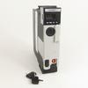ControlLogix 2 MB Controller -- 1756-L71K -- View Larger Image