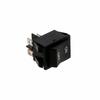 Rocker Switches -- EG5599-ND -Image