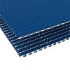 Rexnord 10683489 1010 Series KleanTop KleanTop Conveyor Belts -- 10683489 -Image