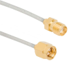 Coaxial Cables (RF) -- 135106-R1-24.00-ND -Image