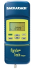 Fyrite Tech 60 Kit -- BA248226
