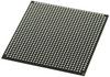 Embedded - System On Chip (SoC) -- 544-3161-ND