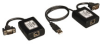 VGA over Cat5 Extender Kit -- B130-101-U