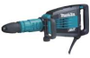 MAKITA 27 lb. AVT SDS Max Demolition Hammer -- Model# HM1214C