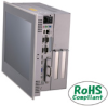 Panel PC -- IPC-PT700LS-W2AC417