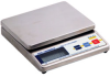 Kilotech KPC 1000SS Series Electronic Scale -- KPC 1000SS-2.5 -- View Larger Image
