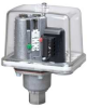 Press. control switch-1,740 PSI Max,SPDT -- 12T110 - Image