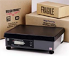 Shipping Scale -- NCI-7815