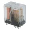 Signal Relays, Up to 2 Amps -- 5-1393806-3-ND -Image