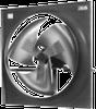Direct Drive Propeller Wall Fan -- FQ