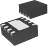 RF Amplifiers -- 1465-1262-1-ND -Image