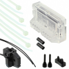 Optical Sensors - Photoelectric, Industrial -- 1110-2638-ND -Image