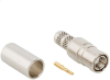 Coaxial Connectors (RF) -- ARF2980-ND -Image