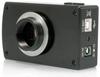 Lu Series VGA USB 2.0 Camera -- Lu075C