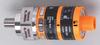 Vibration Monitoring Sensor -- VKV022