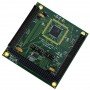 48 Line PC/104 Digital I/O Module with Event Sense -- PCM-UIO48B-G -Image