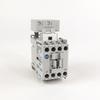 Industrial Relay -- 700-CF310D -Image