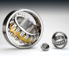 Spherical Roller Bearings - Image