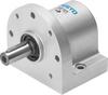 Freewheel unit -- FLSR-16-R -Image