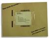 Courier Envelope Mailer System
