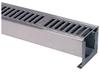Z890 Sani-Flo® Linear Trench Drain System -- Z890 -Image