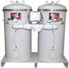 DAHL Fuel/Water Sep Unit,500-MFVBP22 -- 4XEP8