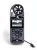 Kestrel 4000 Pocket Wind Meter -- KE4000