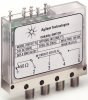 4-Port Coaxial Switch, DC to 26.5 GHz -- Agilent N1811TL