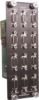 8X4 VGA-TYPE Matrix Switcher Card (15 PIN HD) -- MT105-121