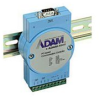 Advantech ADAM-4500 Series PC-based Communication Controller - Image