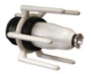 Rotary Atomizer -- Model PPH 308 EXT