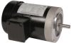 General Purpose AC Motors -- OMAT Series - Image