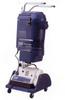 Freestyle Extractor Vacuum -- HE8
