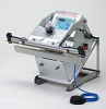Semi-Automatic Impulse Sealer -- CA-450-10