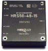 HRS Series -- HRS50-48-15 - Image