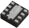 RF Amplifiers -- 516-3080-6-ND -Image