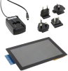 Display Modules - LCD, OLED, Graphic -- 1230-1005-ND