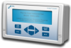Intelligent Integrated Instrument System -- Model 990 - Image