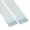 Flat Flex, Ribbon Jumper Cables -- WM25069-ND -Image