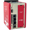 High Performance Protocol Converter/Data Logger/Web Server -- DSPZR000 - Image