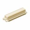 Rectangular Connectors - Arrays, Edge Type, Mezzanine (Board to Board) -- H5213DKR-ND -Image