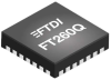 Interface - Controllers -- 768-1268-ND - Image