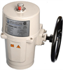 Quarter-Turn Electric Actuator -- P7 Series