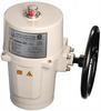Quarter-Turn Electric Actuator -- P8 Series
