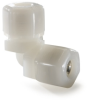 Parker Union Elbow Compression Tube to Tube Fittings -- 60513 - Image