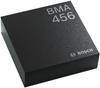 Motion Sensors - Accelerometers -- 828-1075-1-ND -Image