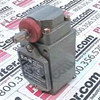 EATON CORPORATION 10316H187L ( LIMIT SWITCH, SIDE ROTARY OPERATED ) -Image