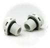 Pressure Equalizer Plug -- MB 10894